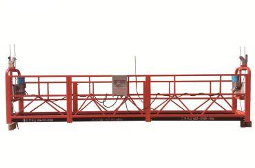 ZLP800- 고층 - 회화 - 표면 - 화장품 - 곤돌라
